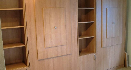 Seattle Murphy bed, Bellevue Wallbeds. The top rated Murphy Wall bed on hardwood floors seattle, daybeds seattle, art seattle, chairs seattle, library seattle, murphy bed office, murphy bed with table, murphy bed in closet, bunk beds seattle, windows seattle, murphy bed shed, murphy bed hardware, murphy bed ideas,